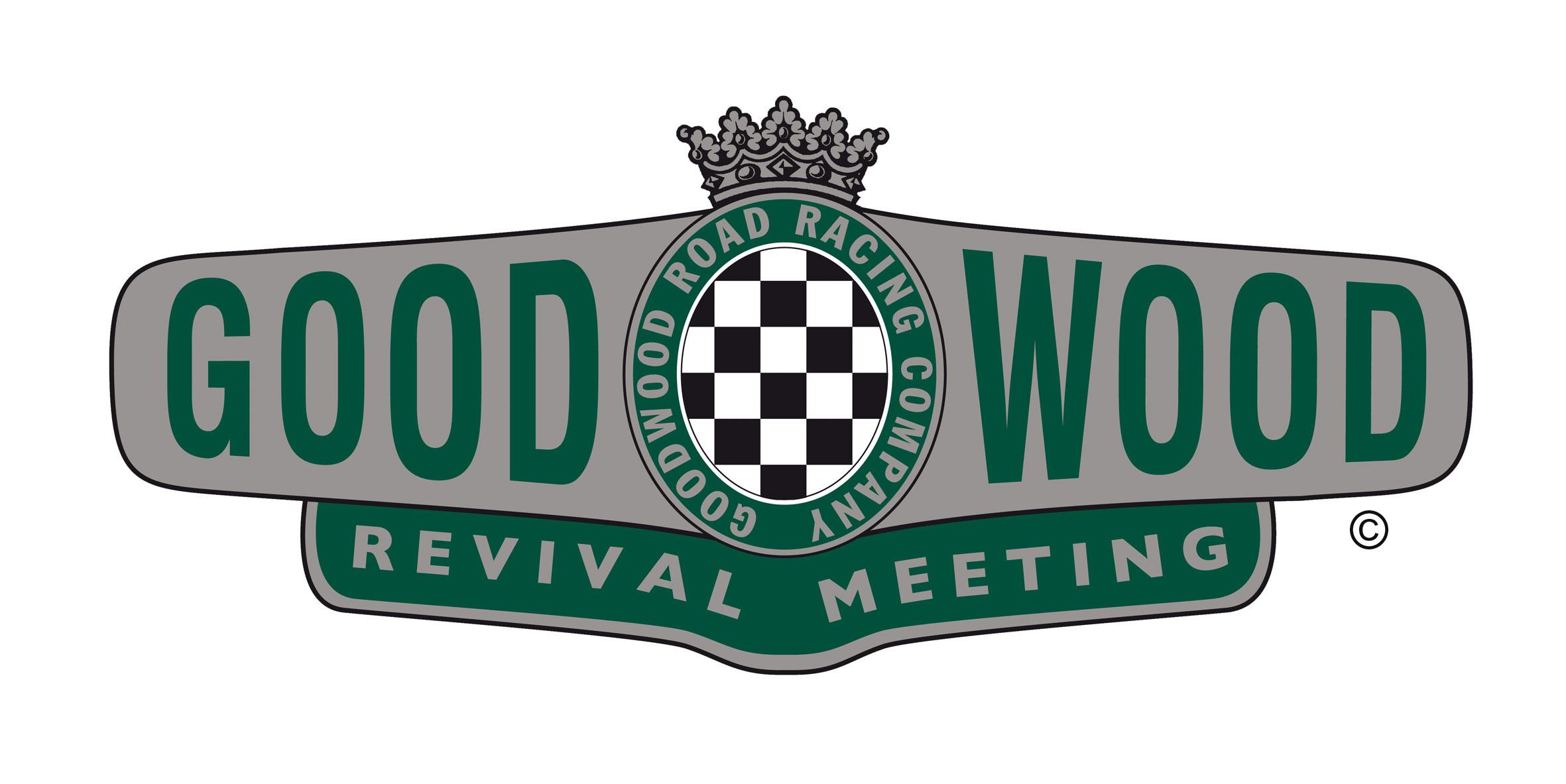 Classic Car Restoration Logo